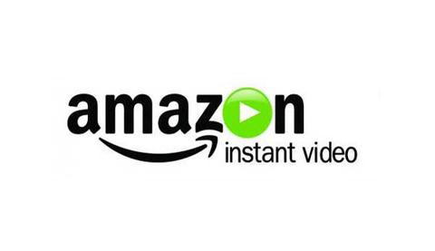 アマゾンが「インスタント・ビデオ」サービスを開始、レンタル業界の脅威に