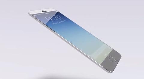2016年秋発売の「4インチiPhone」は全く新しいデザインに、「iPhone7 / 7 Plus」と4インチの3機種登場