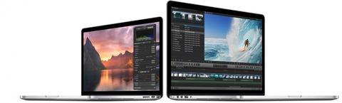 12インチ「MacBook Pro Retina」今年後半登場か