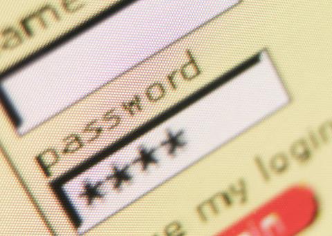 【社会】PC遠隔操作事件を取材していた共同通信記者、犯人が使用したメールアカウントに不正アクセス
