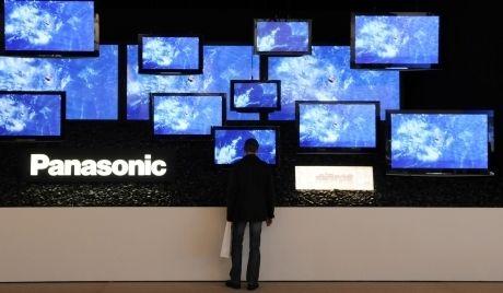 パナソニック、プラズマTV向けパネル生産の3工場を売却へ —既に生産停止
