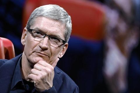 【そのワケは?】Apple、2兆円規模の社債発行へ 初の起債