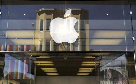 米アップル、10月21日に新型「iPad Air2」「iPad mini Retina2」を発表、Mac OS「Yosemite」をリリースへ