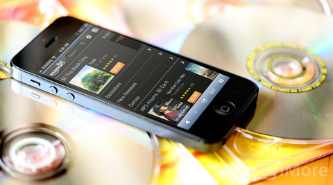 同じMP3ファイル、イヤホン挿してPCで聞くよりiPhoneの方が音質がいいのはなぜ?
