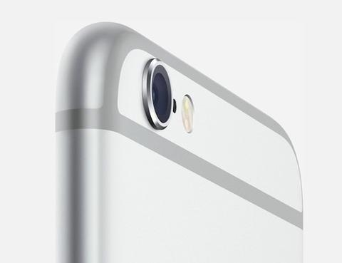 次期「iPhone6s」はカメラの出っ張りとDラインの残念デザインが改善される