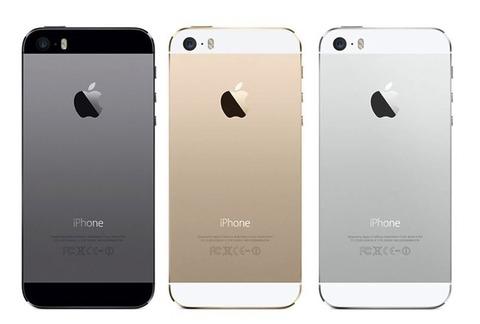 米アップル、2015年新型「iPhone6s」で4インチモデルを準備
