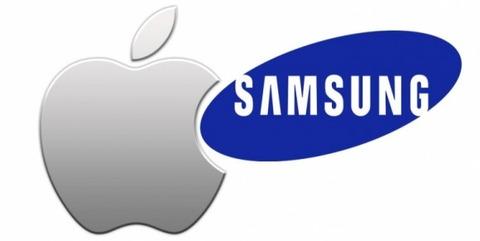 韓国サムスン、「iPhone6s」のRAM・ROM・A9チップの製造すべてに参画へ