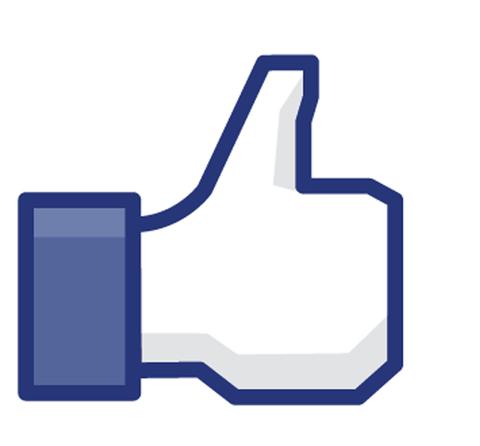 """facebookで広告ページを""""いいね""""ってやってる人ってなんか貰えるの?"""