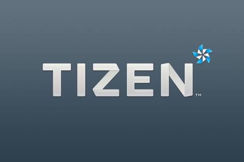 【スクショあり】「最良の仕様で最高の製品に」サムスン、新OS「Tizen」搭載スマートフォンを8月にも発表