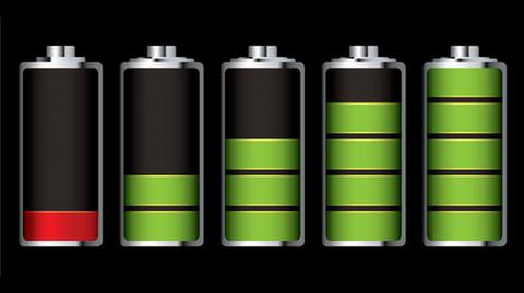 スマホのバッテリー何でこんなに消費が速いの?