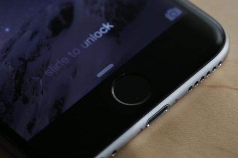 非正規店でホームボタンを修理したiPhone、iOS 9で操作不能に
