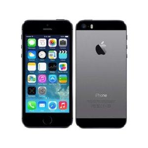 iPhone5sゲット!auの登録は2時間待ち。やはりカラーはグレイのみ、ゴールド・シルバーは予約必須!次の入荷はいつ?