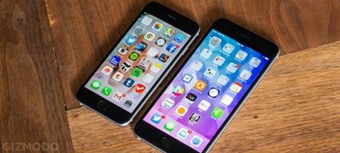 米アップルの横暴に北欧エリクソンが激怒、「iPhone」の販売停止求め特許侵害で提訴