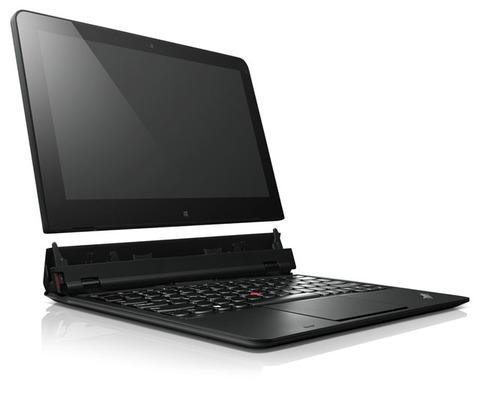 【PC関連】GPS搭載ウルトラブック『ThinkPad Helix』、実際にはGPS搭載せず--レノボ(lenovo)、希望者に返品/返金対応