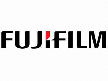 「細々とやっていく」富士フイルム、コンパクトカメラ事業を縮小、原因はスマホ