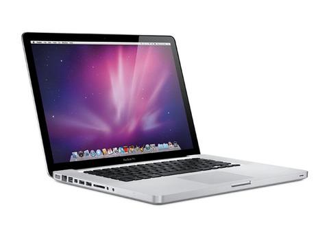 非Retina「MacBook Pro」終焉へ —インテルは「Ultrabook」を加速
