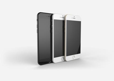 「iPhone6」は10月14日発売、発表は9月16日 —アップルストア情報