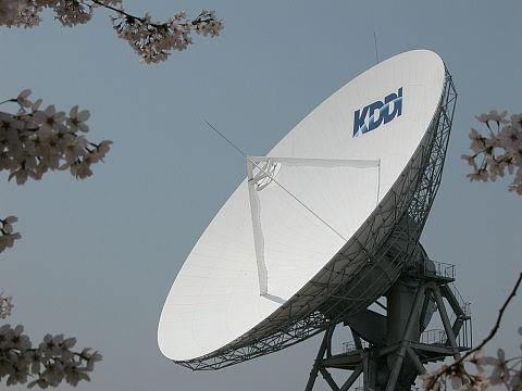 KDDIの携帯電話基地局の電波で健康被害、2審も住民側敗訴「症状認めるが因果関係の根拠なし」