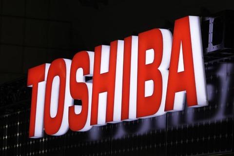 東芝の粉飾決算問題で田中久雄社長が引責辞任へ、過大計上額は1700億円に膨らむことが新たに判明