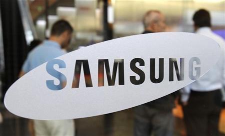 韓国サムスン、次期「iPhone6s」向けのA9チップ生産で主要サプライヤーに