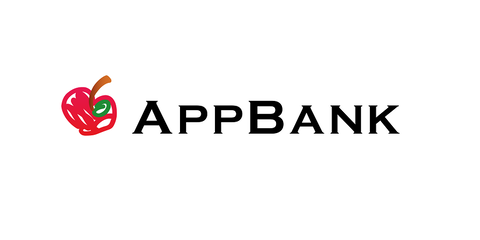 AppBank、2019年12月期の業績予想を修正 赤字幅が縮小する見通しと発表