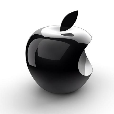 Appleに詳しい人来てくれ