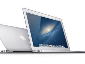 MacBookを持ってる奴ちょっと来い【Air or Pro?】