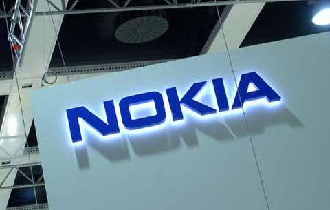 米マイクロソフト、スマホ名称変更へ —「ノキア」ブランド消滅