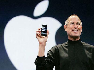 「スティーブ・ジョブズ」のようなカリスマ経営者の傾向とは?イノベーションに犠牲はつきものなの?