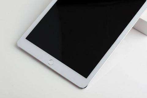 新型「iPad Air2 / mini Retina2 (2014)」は10月に発表か —Touch ID・A8・IGZO搭載で既に量産開始