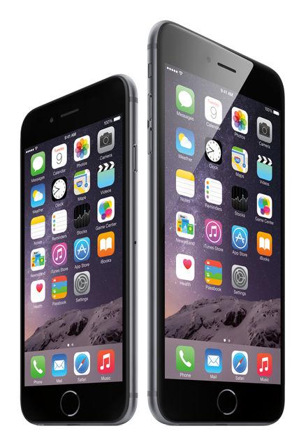次期「iPhone6s」はLTE通信速度が2倍の300Mbpsに、「MDM9635M」搭載判明