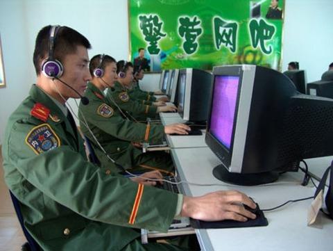 【セキュリティ】中国サイバー攻撃へ制裁論、米政財界で高まる--米国の損害は年30兆円にも