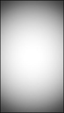 【111pics】iOS7用壁紙まとめ、iPhone5s/5c/5対応
