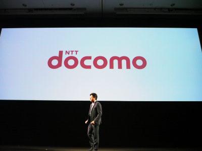 【通信】iPhone販売は競争に打ち勝つ手段としてある=NTT副社長