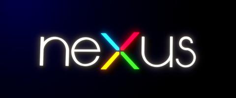 米グーグル、2015年はLGとファーウェイ製「Nexus」スマホ2機種を10月投入 -5.2インチと5.7インチのスペック詳細判明