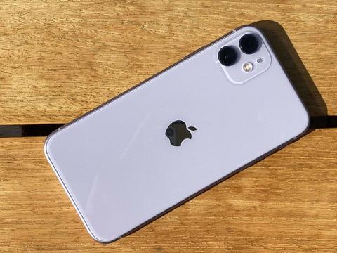 iPhone 11 Pro Maxは「まるで高級コンデジをポケットに入れる感覚」