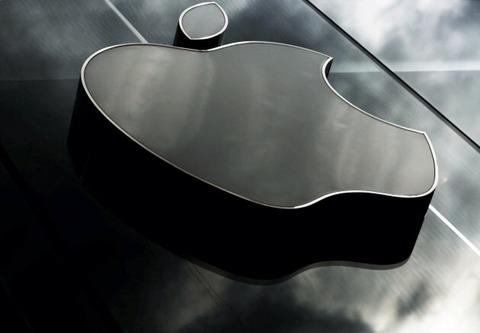 iPadに指紋センサー? Appleも参加するハードウェアセキュリティの新潮流