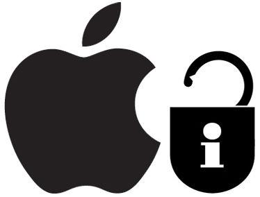 Macのパスワードを簡単抽出できる脆弱性、復旧ソフトメーカ新機能に利用