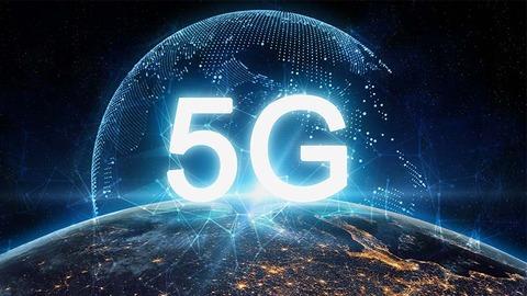 中国「約8万6,000基の5G基地局が建設されており、年末までに13万基建設される見通し」