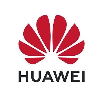 ファーウェイ、東京オリンピックに合わせて5G対応スマートフォンを日本市場に投入予定!