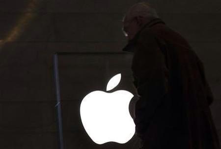 アップル、電池供給先を中国企業に変更!サムスンはもうやめ!
