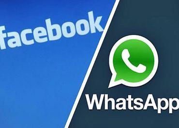 フェイスブック、米「WhatsApp」を約1兆9400億円で買収 ―公式発表