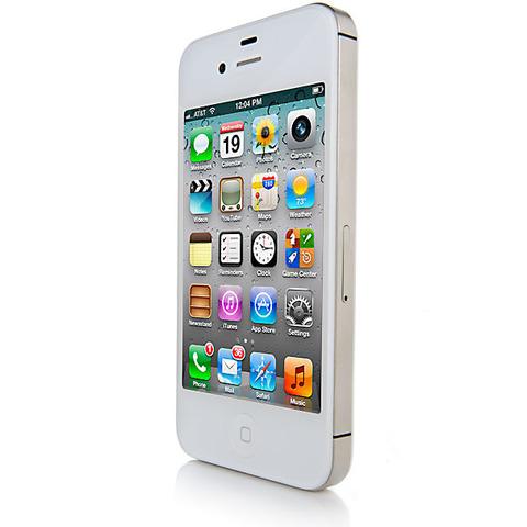 「iPhone 4S」はiOS8.1.2にアップデートすべき?