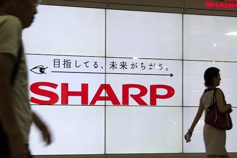 シャープ退職者を中国ハイアールやアイリスオーヤマが中途採用へ、技術力や開発ノウハウ獲得狙う