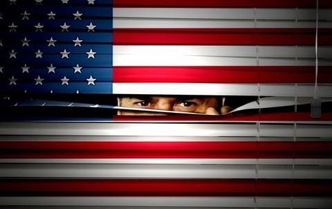 米NSA、中・露軍など各国のPC10万台を「スパイソフト」で監視か=NY紙