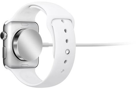 「Apple Watch」、発熱が酷いとの報告相次ぐ「手首に巻けない」