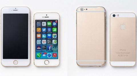 「iPhone 5」の俺、「6」と「5s」のどちらにするか本気で悩む