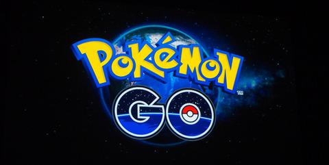 ポケモン最新作はスマホアプリ「PoKeMoN GO」に、現実世界と連動