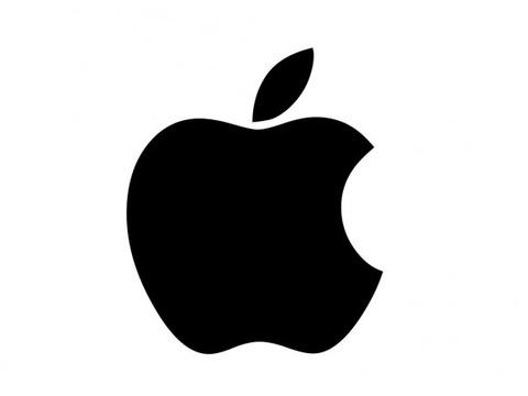 米アップル、「2020年をARの年にする」と宣言。ARメガネ開発の噂も