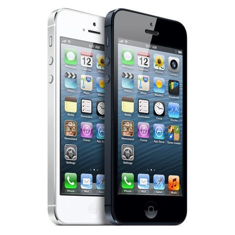 おまいらiPhoneで満足してるの?「iPhone」のユーザー満足度が1年前よりも低下--米国顧客満足度調査